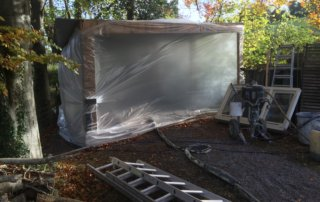 B3B40AA8-6700-444C-9B36-F62B23530F1F-320x202 Container Insulation - Storage and Nissen Huts | Foamspray