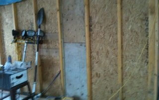 Domestic-14-320x202 Domestic Insulation