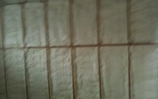Domestic-15-320x202 Domestic Insulation