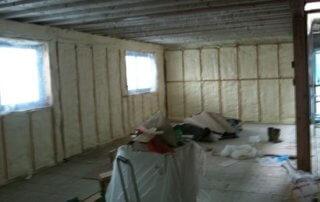 Domestic-16-320x202 Domestic Insulation