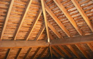 Domestic-2-320x202 Domestic Insulation