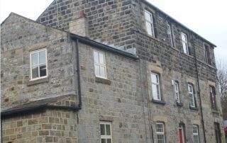 Domestic-21-320x202 Domestic Insulation