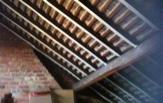 Domestic-23-320x202 Domestic Insulation