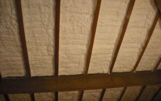 Domestic-35-320x202 Domestic Insulation