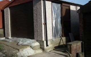 Domestic-37-320x202 Domestic Insulation
