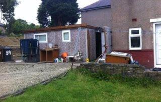 Domestic-39-320x202 Domestic Insulation