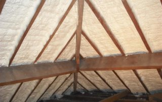 Domestic-4-320x202 Domestic Insulation