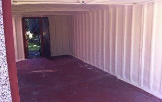 Domestic-40-320x202 Domestic Insulation