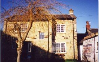 Domestic-5-320x202 Domestic Insulation