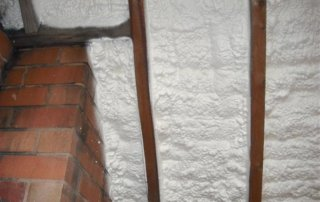 Domestic-7-320x202 Domestic Insulation