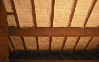 Domestic-8-320x202 Domestic Insulation