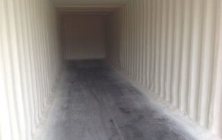 Huts-4-320x202 Container Insulation - Storage and Nissen Huts | Foamspray