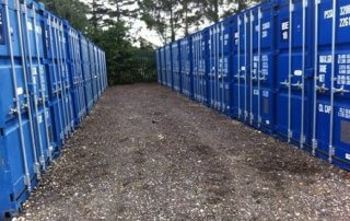 Huts-9-320x202 Container Insulation - Storage and Nissen Huts | Foamspray