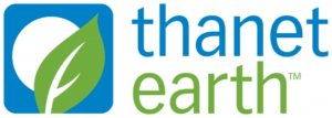 Thanet_Earth_Logo_rgb-300x107 feedback