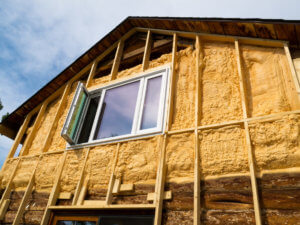 foam_spray_insulation_uk-2-300x225 Foam Spray Insulation - Specialists, Contractors