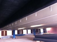 soffits-11-200x150 Car Parks and Concrete Soffits