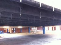 soffits-12-200x150 Car Parks and Concrete Soffits