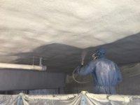 soffits-31-200x150 Car Parks and Concrete Soffits