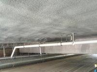 soffits-32-200x149 Car Parks and Concrete Soffits