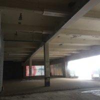 soffits-33-200x200 Car Parks and Concrete Soffits