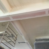 soffits-34-200x200 Car Parks and Concrete Soffits