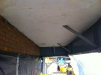 soffits-39-200x150 Car Parks and Concrete Soffits