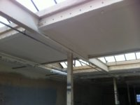 soffits-41-200x150 Car Parks and Concrete Soffits