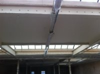 soffits-42-200x149 Car Parks and Concrete Soffits