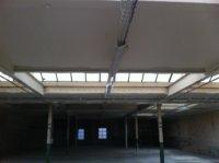 soffits-43-200x149 Car Parks and Concrete Soffits