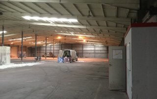Spray-Foam-Insulation-Contractors-2-320x202 Blog