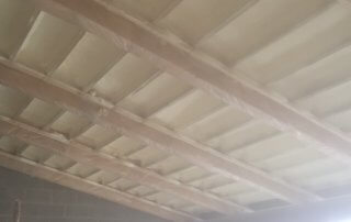 Domestic2_new-320x202 Domestic Insulation