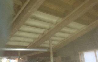 Domestic4-new-320x202 Domestic Insulation