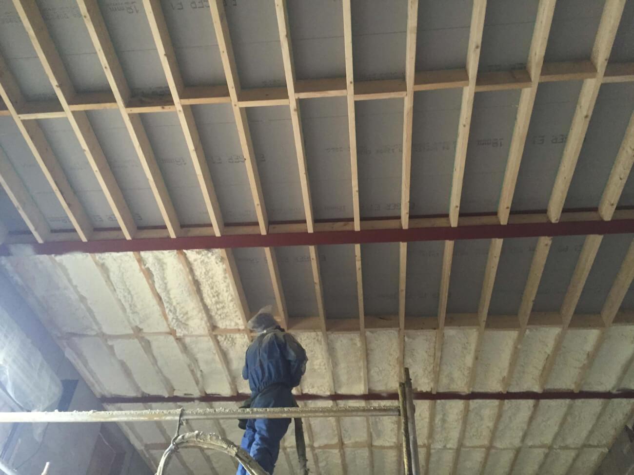 Underfloor-Insulation-1 Underfloor Insulation