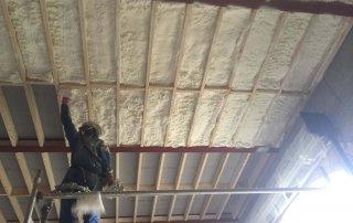Underfloor-Insulation-3-320x202 Blog