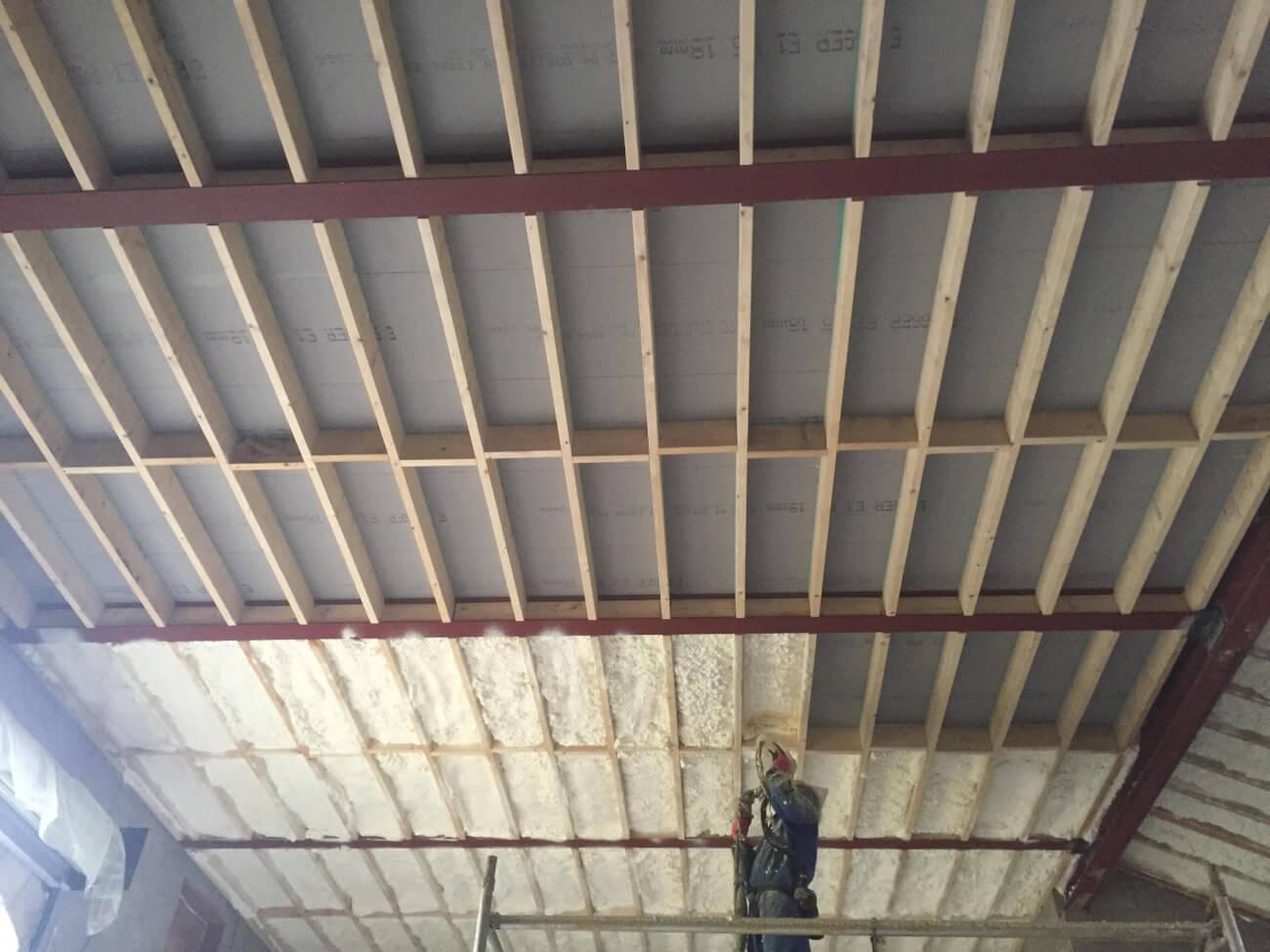 Underfloor-Insulation-4 Underfloor Insulation
