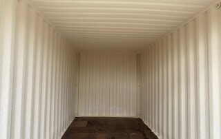 WhatsApp-Image-2020-10-02-at-9.22.41-AM-320x202 Container Insulation - Storage and Nissen Huts | Foamspray