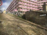1-200x150 Car Parks and Concrete Soffits