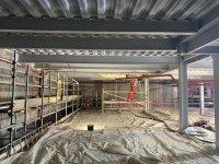 4-200x150 Car Parks and Concrete Soffits