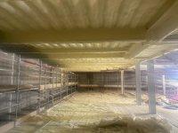 5-200x150 Car Parks and Concrete Soffits